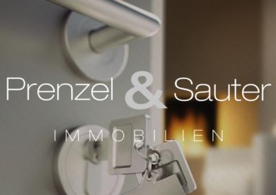 Prenzel & Sauter Immobilien